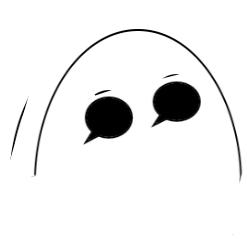 ghostlogo1