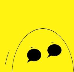 ghostlogo5