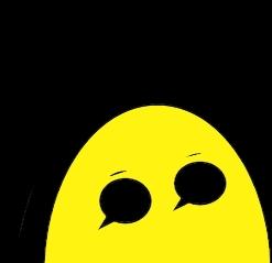 ghostlogo6