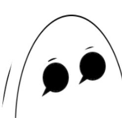 ghostlogo7