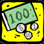 coins-29899_640