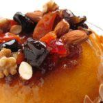 cake-355083_640