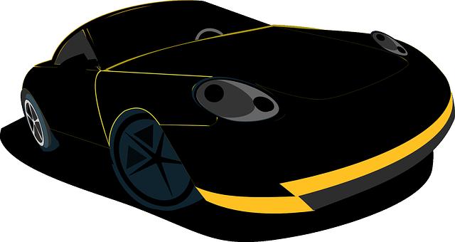 car-42566_640