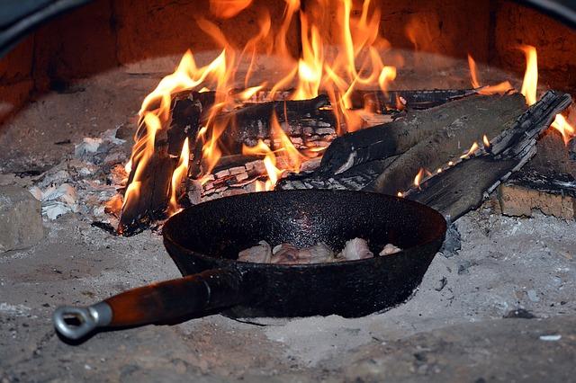 oven-1246013_640