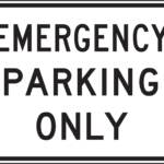 emergency-44172_640