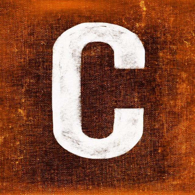 letter-1052665_640