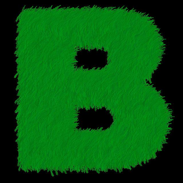 letter-b-2229969_640
