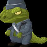 dinosaur-576490__340