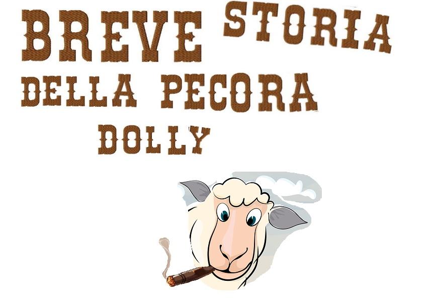 pecora dolly