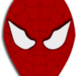 spiderman-152147_960_720