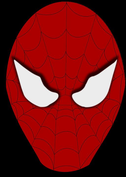 spiderman-152147_960_720