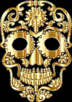 sugar-skull-1782019__340