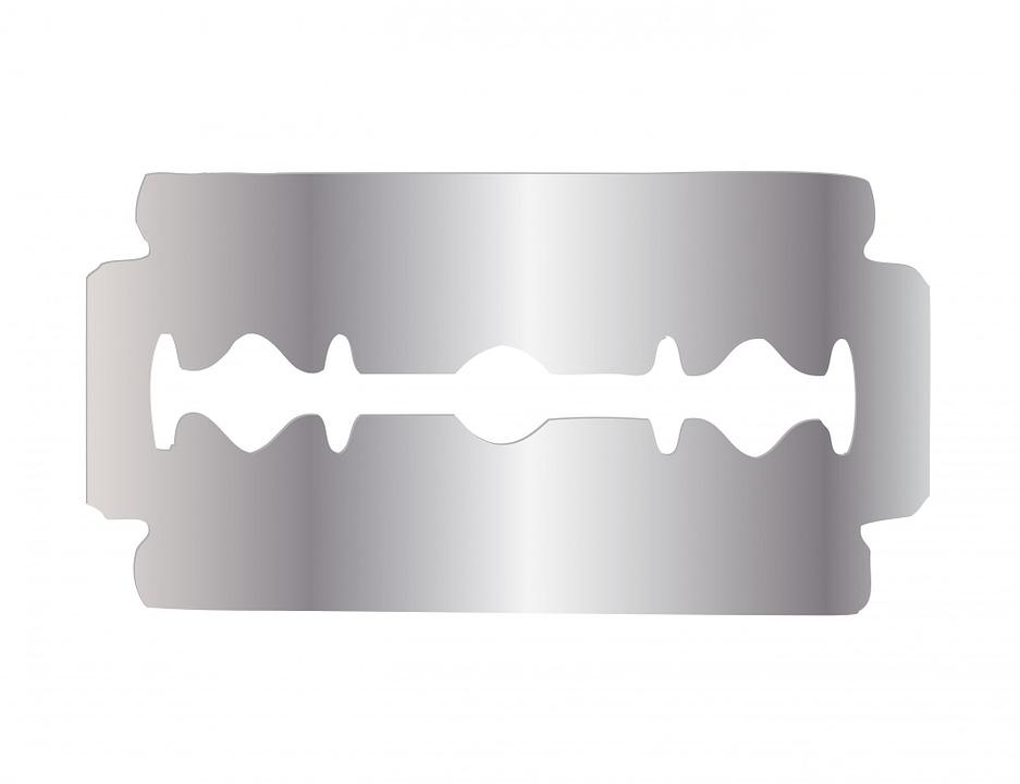 razor-blade-220323_960_720