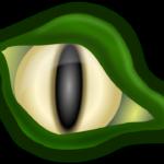 alligator-160769_960_720