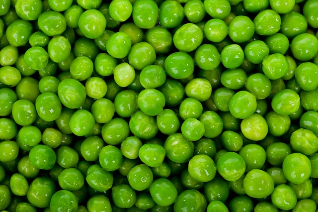 peas-72339_640