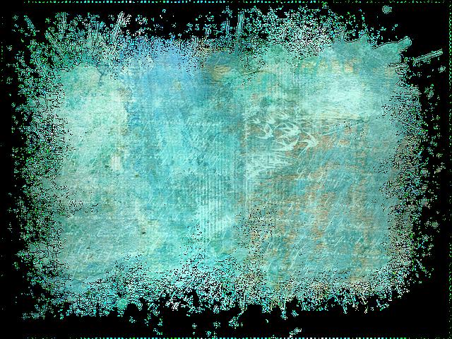 splash-1763305_640